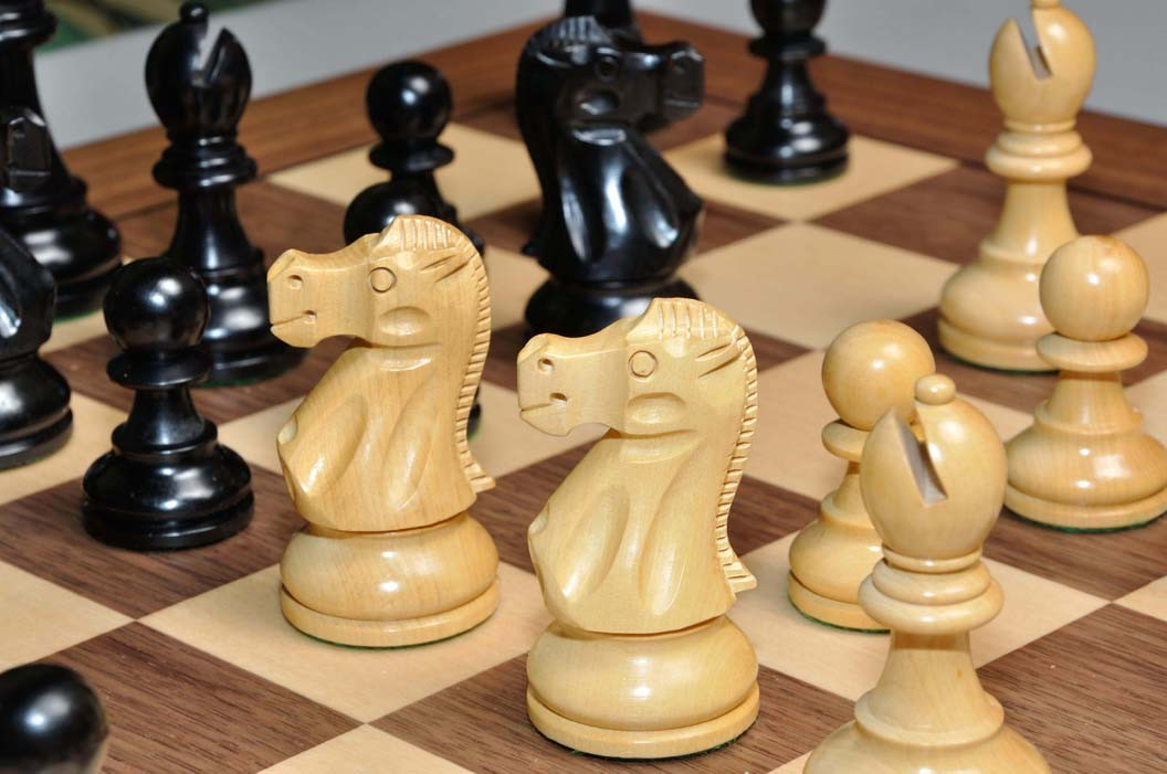 The DGT Projects Electronic Chess Board (E-Board) - USB