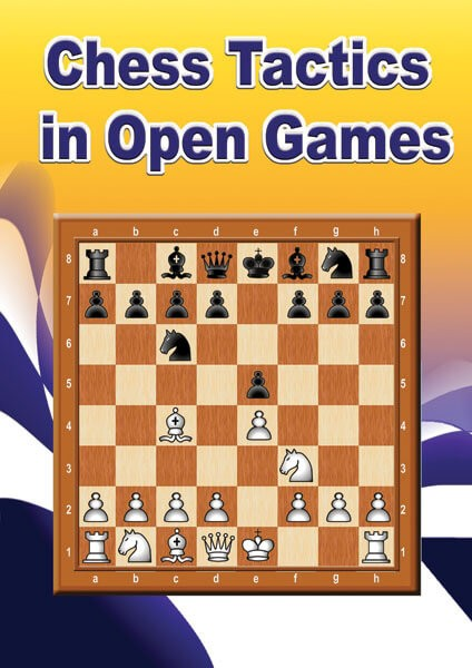 shop Chess Exam and