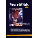 NIC Yearbook 109 - PAPERBACK EDITION