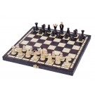 King's Medium Chess Set