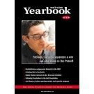 NIC Yearbook 113 - HARDCOVER EDITION