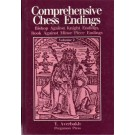 Comprehensive Chess Endings - VOLUME 2