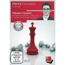 Fabiano Caruana - Navigating the Ruy Lopez - Volumes 1-3