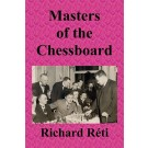 Masters of the Chessboard