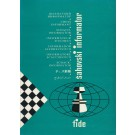 Chess Informant - ISSUE 47
