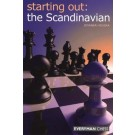 EBOOK - Starting Out - The Scandinavian