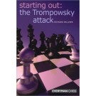 EBOOK - Starting Out - The Trompowsky
