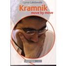 EBOOK - Kramnik - Move by Move