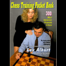 Chess Training Pocket Book