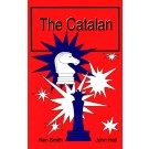CLEARANCE - The Catalan