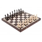 The Club Chess Set