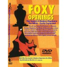 FOXY OPENINGS - VOLUME 94 - A Modern Opening Repertoire for White using the Scotch