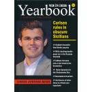 NIC Yearbook 130 - PAPERBACK EDITION