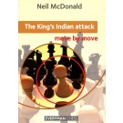 EBOOK - King's Indian Attack - Move by Move