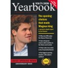 NIC Yearbook 125 - PAPERBACK EDITION