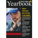 NIC Yearbook 123 - PAPERBACK EDITION