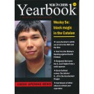 NIC Yearbook 124 - PAPERBACK EDITION