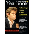 NIC Yearbook 121 - PAPERBACK EDITION