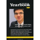 NIC Yearbook 111 - PAPERBACK EDITION