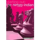 EBOOK - Starting Out - Nimzo-Indian