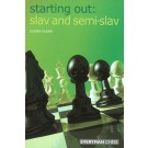 EBOOK - Starting Out - Slav and Semi-Slav