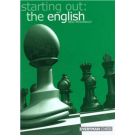 EBOOK - Starting Out - English