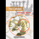 The Catalan - Move by Move
