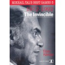 Mikhail Tal's Best Games 3