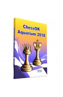 DOWNLOAD - ChessOK Aquarium 2018