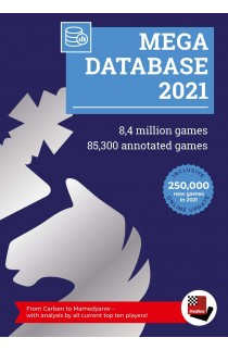 DOWNLOAD - Mega Database 2021
