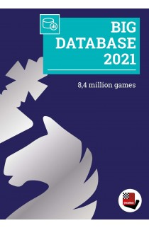 DOWNLOAD - Big Database 2021
