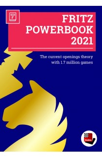 DOWNLOAD - Fritz Powerbook 2021