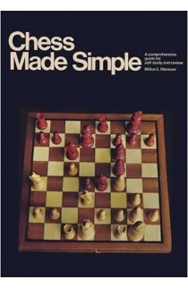 Chess Made Simple