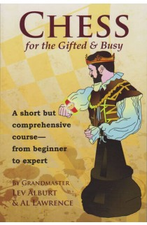 Chess for the Gifted & Busy