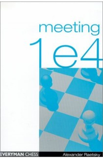 EBOOK - Meeting 1. e4