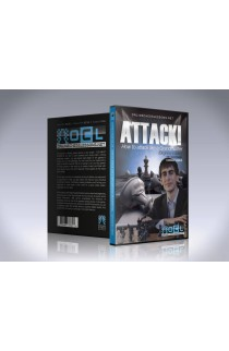 How to Attack Like a Grandmaster - EMPIRE CHESS