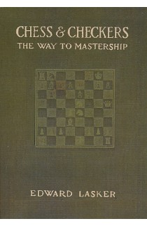 Chess & Checkers - The Way to Mastership
