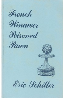 CLEARANCE - French Winawer Poisoned Pawn