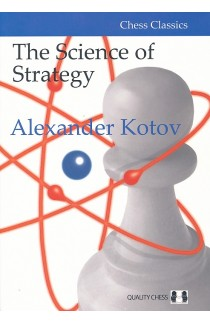 The Science of Strategy