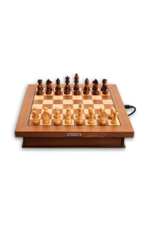 The Millennium Exclusive Luxe Edition Chess Computer