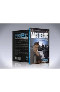 Mastering the Positional Sacrifice - EMPIRE CHESS
