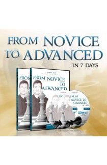 From Novice to Advanced In 7 Days - Mato Jelic