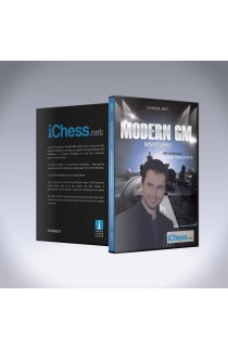 EMPIRE CHESS - Modern GM Miniatures – GM Eugene Perelshteyn