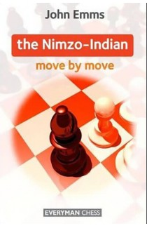 The Nimzo-Indian - Move by Move