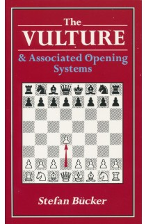 CLEARANCE - The Vulture and Associated Opening Systems
