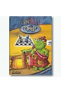 WIN - Dinosaur Chess