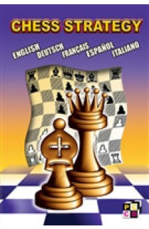 DOWNLOAD - Chess Strategy 3.0
