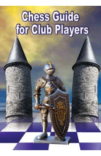 DOWNLOAD - Chess Guide for Club Players