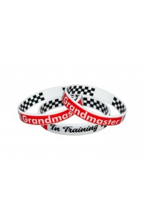 Chess Wristbands - 4 Styles Available!