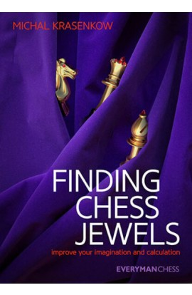 EBOOK - Finding Chess Jewels